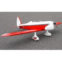 Quality Electric RC Planes Item Code: EPB-001 NameRyan ST-A for sale