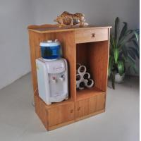 Quality Furniture water fountain table for sale