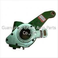 Quality Chinese Bus Parts for sale