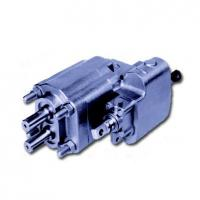 Quality GEAR PUMPS Product Ac101/102 AG101/102 Series for sale