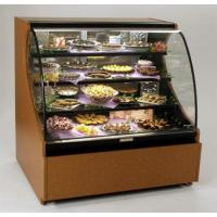 Buy cheap Display counter glass from wholesalers