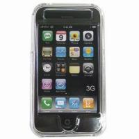 Buy cheap Iphone Accessory & part 3G from wholesalers