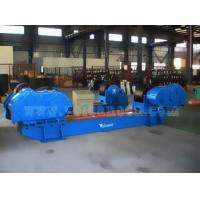 Quality Welding Turning-roll Product ID: b002 for sale
