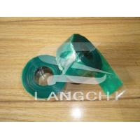 Quality self-fusing tape Green for sale