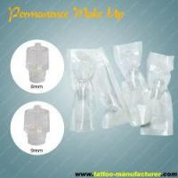 Buy cheap Permanent Make-up Plastic head Model No:RT-MUP3006 from wholesalers