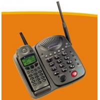 Quality  Product Show >> Micro Electronics>>Cordless Telephone Seri>>FD-358 for sale