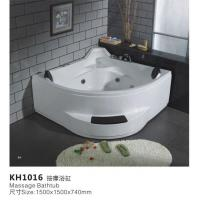Quality All Products NO.:KH1016 for sale