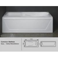 Quality All Products NO.:KH1038 for sale