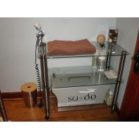 Quality Systems - REDUCED PRICE Sudo Spray Tan Starter Kit - REDUCED PRICE for sale