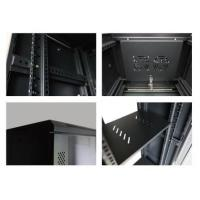 Quality SW-NB network cabinet for sale