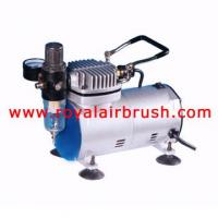 Quality Airbrush Compressor Model:TC-20 for sale