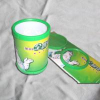 Buy cheap pp stationery from wholesalers