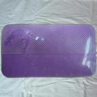 Buy cheap pu non-slip mat from wholesalers