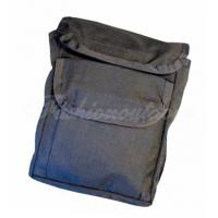 Quality MotorcycleKit LARGE AMMO -UTILITY POUCH 46-15519 for sale