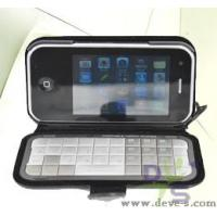 Quality Mobile Phone Name:Special Touch Phone TV with Wifi -- Free Keyboard for sale
