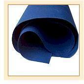 Industrial Rubber Products Rubber sheetsother brand Rubber sheets