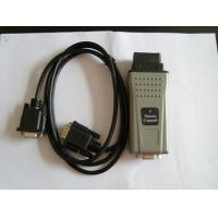 Quality Porsche PIWIS Nissan Consult Interface Nissan Consult Interface for sale