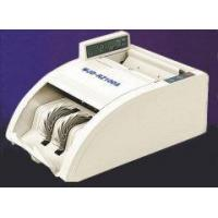 Quality Money Counters Bill Counter for sale