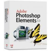 Adobe Photoshop Elements 9 discount