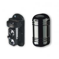 Quality Tow beams infrared detector for sale