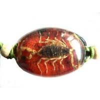Quality Novel Amber Craft Gift SL011C Series for sale