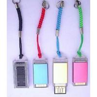 Quality Tf card reader for sale