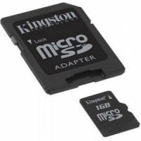 Buy cheap 1GB KINGSTON MICROSD from wholesalers