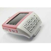 Quality PINK watch phone for sale
