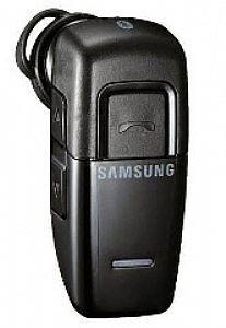Buy Samsung wep200 at wholesale prices