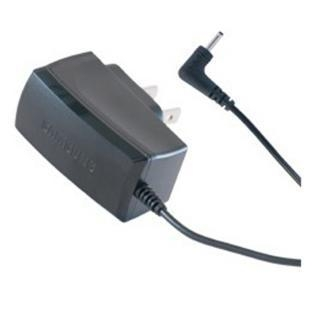 Buy Chargers Item Nomlssc4 at wholesale prices