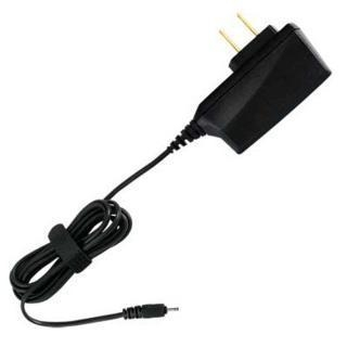 Buy Chargers Item Nomlsnc24 at wholesale prices