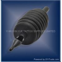 Quality Tattoo disposable grip - for sale