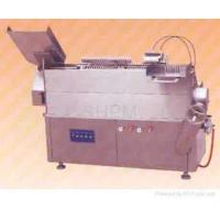 Buy cheap AAG6/1-20ml General Drawing Filling and Sealing Machine from wholesalers