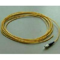 Quality Pigtailcable for sale