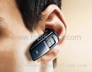 Buy Samsung WEP200 Bluetooth Headset at wholesale prices
