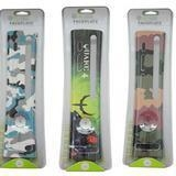 Buy XBOX360 Faceplate Black20090629 at wholesale prices