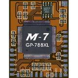 Buy cheap M7-GP788XL from wholesalers