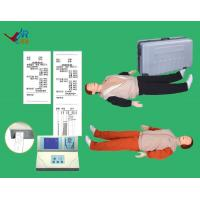 automated cpr machine