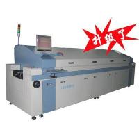 Quality LF Series LeadFree Reflow oven(mass) for sale