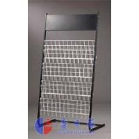 Quality Catalog Stand for sale