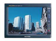 Quality ON-DASH CAR LCD MONITOR FD-2560 for sale