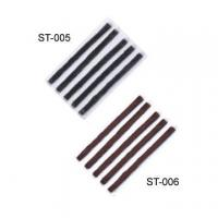 Quality Tire repair material ST-005、006 for sale