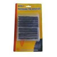 Quality Tire repair material for sale