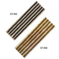 Quality Tire repair material ST-003、004 for sale