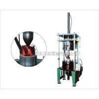 Quality Tntermediate shaping machine s for sale