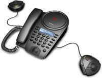 Quality Conference Phone Meeteasy Mid Ex for sale