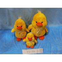 Buy cheap Order ID:YD-332M Product Duck from Wholesalers
