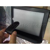 Buy cheap leather case for Ipad from wholesalers