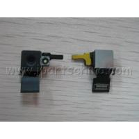 Buy cheap back camera for Iphone 4 from wholesalers