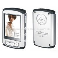Quality mp3 player and mp4 player Marble for sale